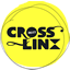Cross-linx