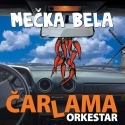 Mecka Bela Album Cover