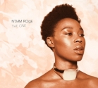 NTJAM ROSIE THE ONE COVER klein