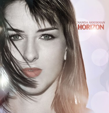 Nanda_Akkerman_HORIZON_cover_klein