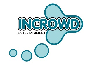 incrowd_logo