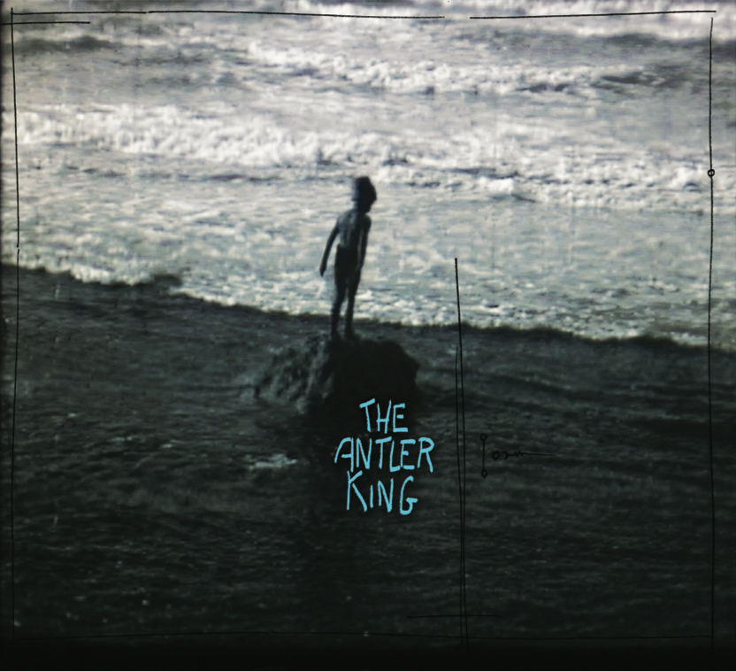the-antler-king front album