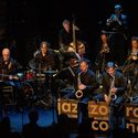 125Jazz Orchestra of the Concertgebouw 1 foto Govert Driessen KLEIN